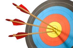 sales-target-case-study